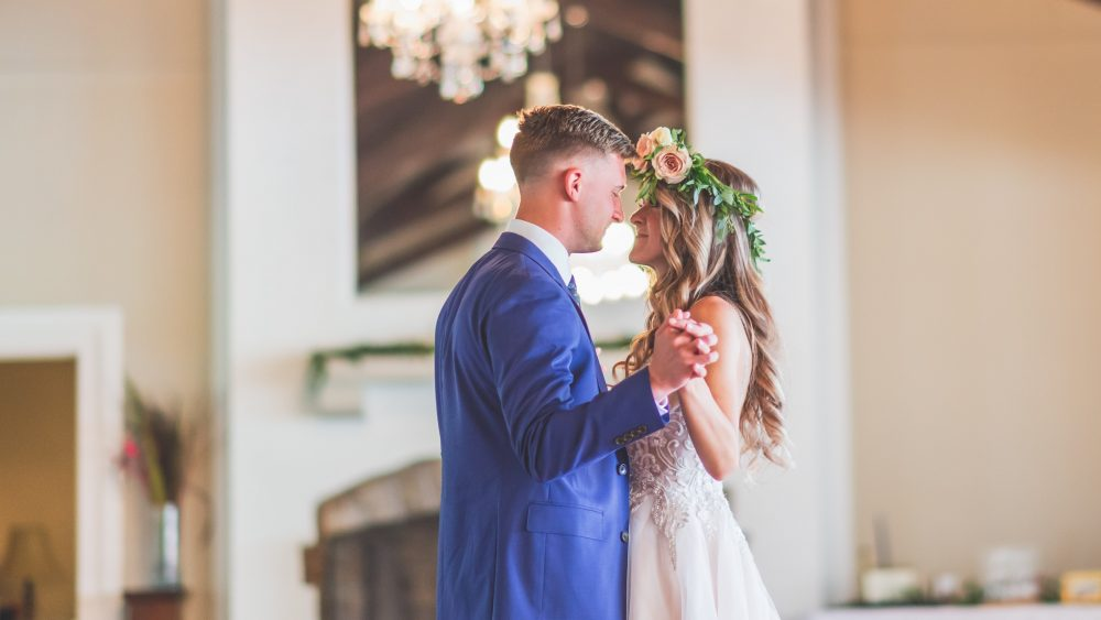 How To Dance At A Wedding.How To Create A Wedding First Dance That Showcases Pizzazz